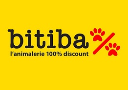 Bitiba